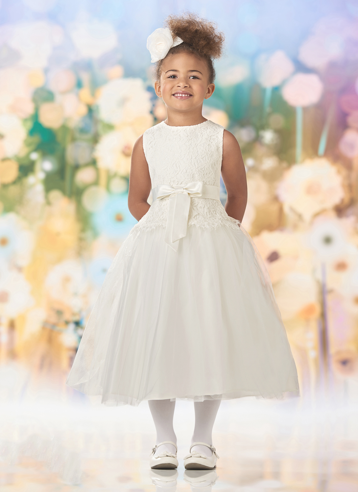 a410b2240cb Boho Flower Girl Dresses Melbourne - Gomes Weine AG