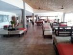 Tango Mar Resort