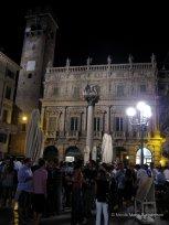 St. Mark's Lion, symbol of the Republic of Venice