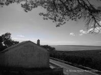 Beautiful home in Formentera