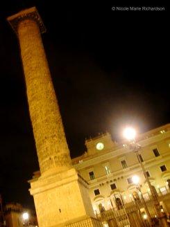 Colonna Triana