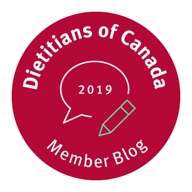 DC-Member-Blog-Badge-2019-EN