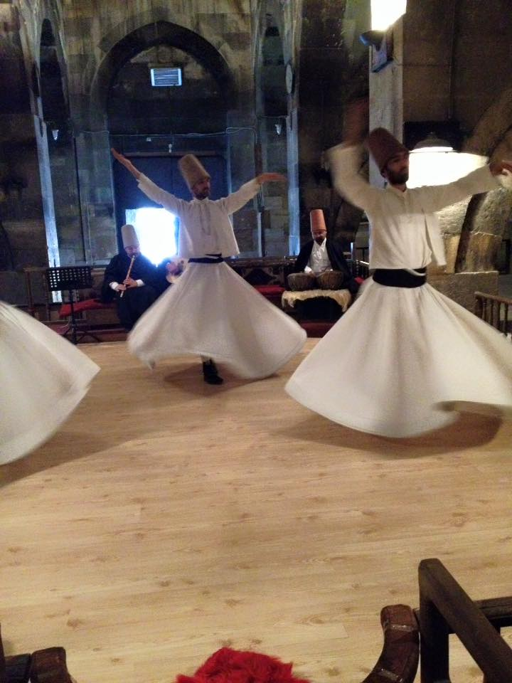 whirling-dervishes-goreme-turkey