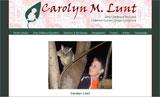 Carolyn Lunt