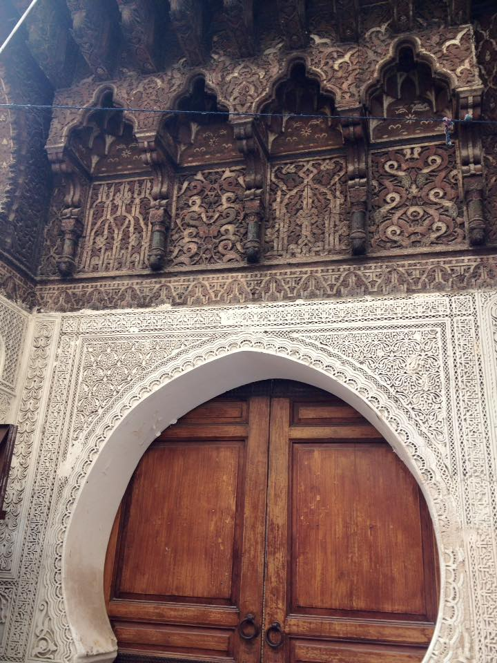 fes-medina-doorway