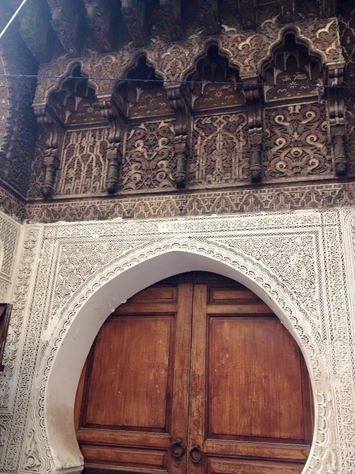 fes-medina-doorway