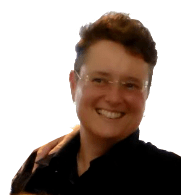 Nicole Phillips, Artist and Designer, Australia