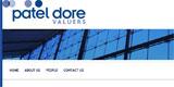 Patel Dore Property Valuers