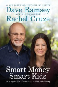 06-smart-money-smart-kids