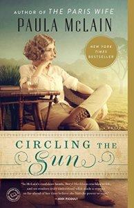 07-circling-the-sun