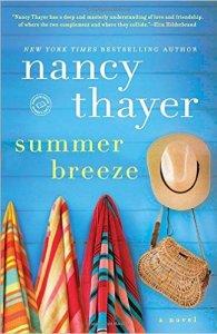 09-summer-breeze