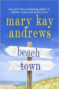 15-beach-town