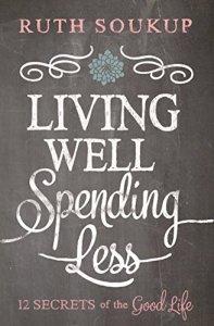 17-living-well-spending-less