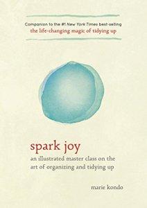 23-spark-joy