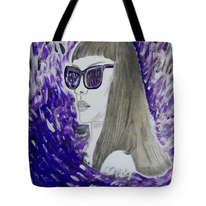 purple-windtotebag