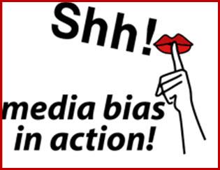 Hasil gambar untuk media bias