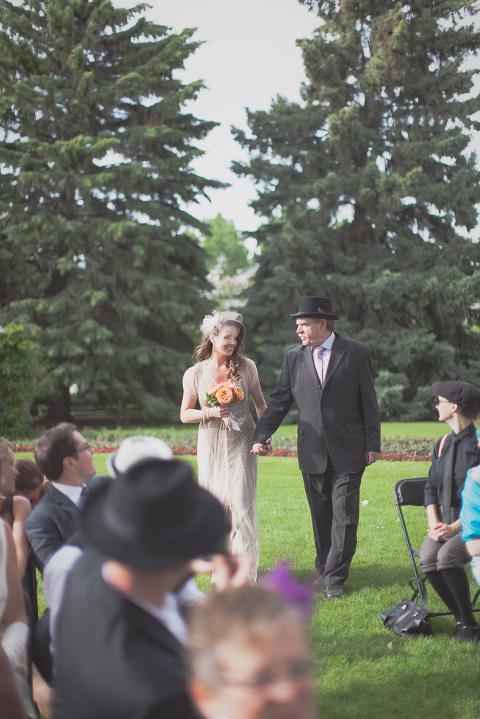 Calgary Wedding Photographer Kelly Todd Calgary Wedding Photographers Nicole Sarah Photography