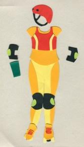 wpid-outfit34.jpg