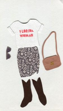 wpid-outfit38lg.jpg