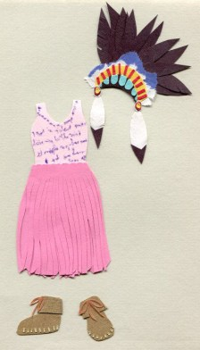 outfit41