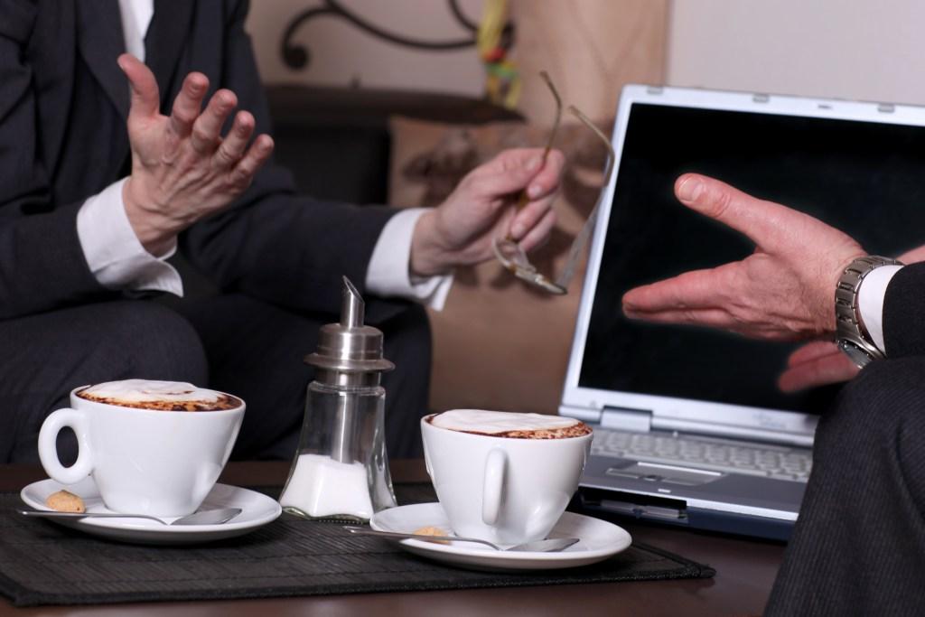 COO, Business Coaching, Executive Coaching, Strategic Planning