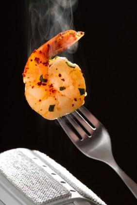 shrimp_0010