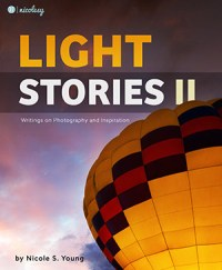 Light Stories II