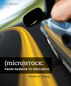 (micro)STOCK: From Passion to Paycheck