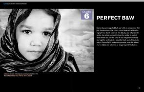 Screen Shot 2012-11-27 at 5.42.48 PM