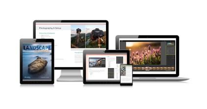 landscape-multi-media