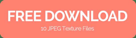 Free Texture Set
