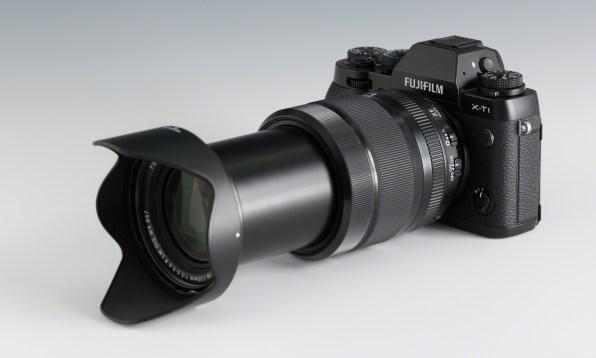 fuji-18-135-9360