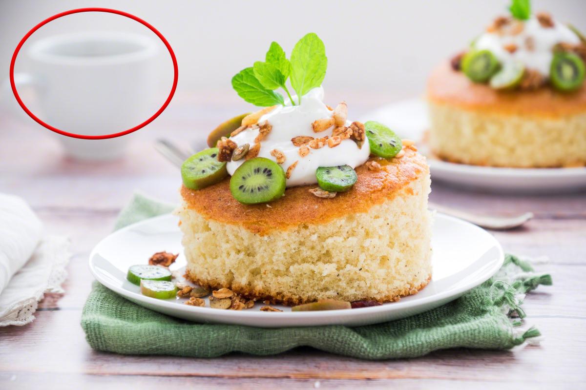 pound-cake-1638