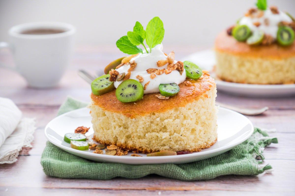 pound-cake-1639