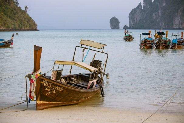 thailand-8540