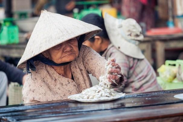 vietnam-4467