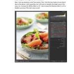 foodbook-2E-23