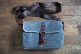 ONA Bowery Bag