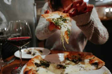 goat cheese pizza osteria marco denver 3