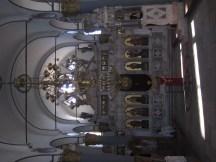 Chiesa di San Dimitri
