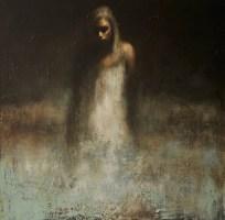 Mark Demsteader paintings waterborn_oil_on_canvas øTheP 19