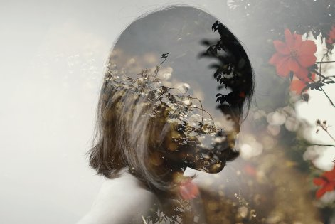 miki-takahashi-double-exposure-2