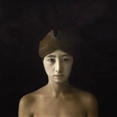Gamelan Hat