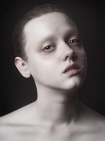 9 Tears, 2015