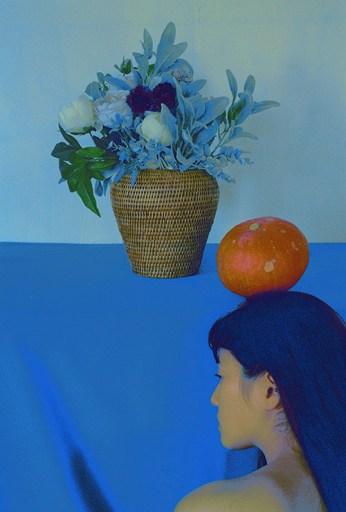 moho-series-blue_500