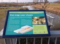 Pieterpad van Zelhmem naar Braamt_2558