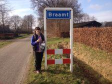 Pieterpad van Zelhmem naar Braamt_2576