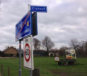 Pieterpad van Vierlingsbeek naar Swolgen (5)