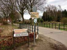 Pieterpad van Vierlingsbeek naar Swolgen (7)