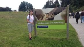 Pieterpad van Strabeek naar St-Pietersberg_3900
